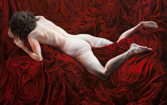 Deborah Poynton